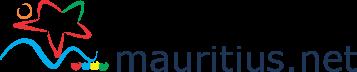 mauritius.net